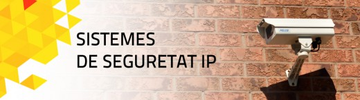 Sistemes de Seguretat IP