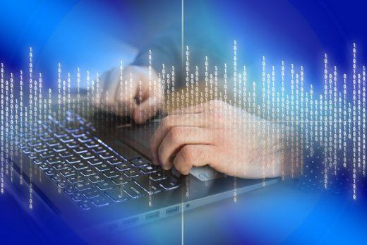 Avantatges de delegar les tasques informàtiques a empreses especialitzades