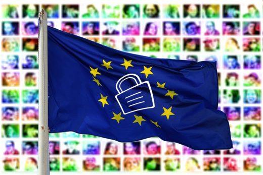 Conoce todas las novedades de la nueva ley de protección de datos y cómo afecta a tu empresa