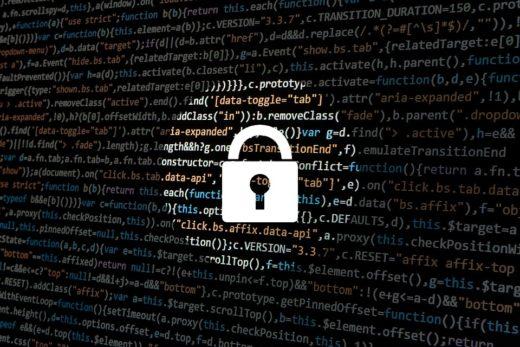 Eines gratuïtes per a protegir la web d'una pime