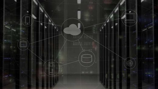Cloud Computing una alternativa molt actual per a les Pimes