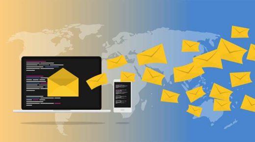 Herramientas eficaces de mailing para Pymes