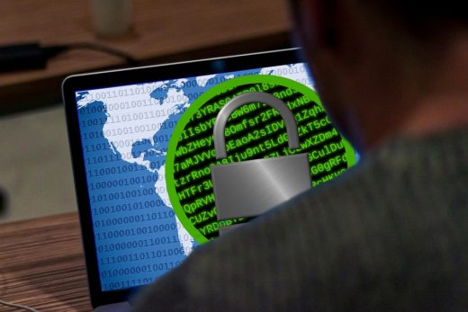Estrategias de seguridad para minimizar riesgos de amenazas cibernéticas