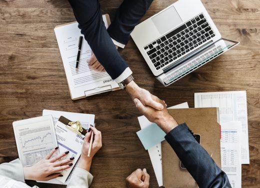 Aplicaciones para mejorar la productividad y gestión de una compañía